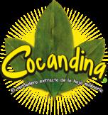 Cocandina